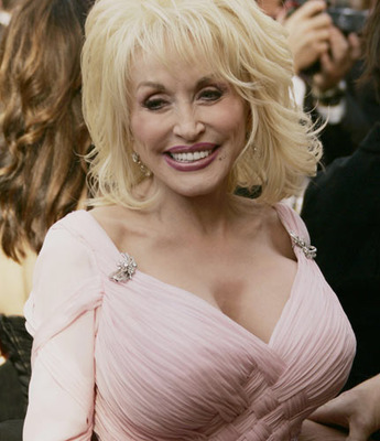Dolly-parton_0_display_image