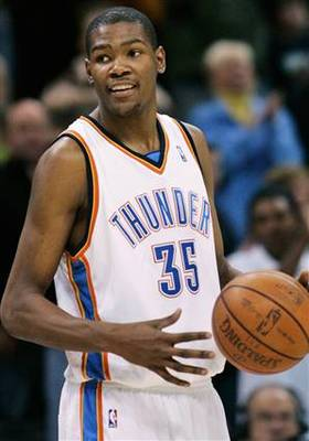 Kevin_durant_vertical_display_image