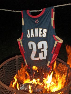 Burntjersey_display_image