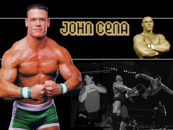 John_cena_2_display_image