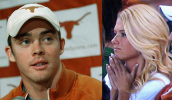 Colt-mccoy-and-fiance-rachel-glandorf_display_image
