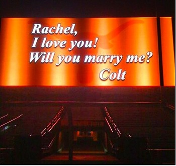 Mccoyproposal_display_image