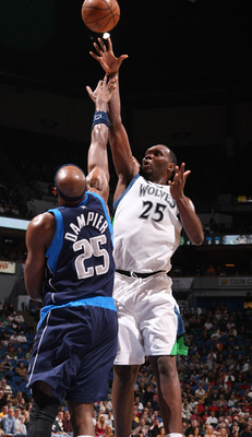 Aljefferson_display_image