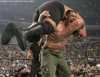 John-cena-fu-big-show_display_image