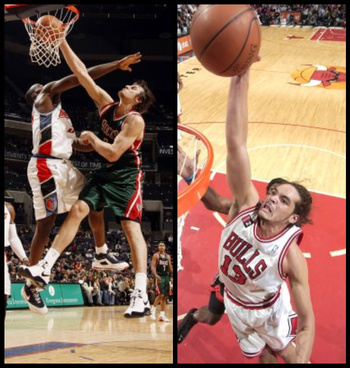 Joakim_noah_dunks_on_gerald_wall-1_display_image