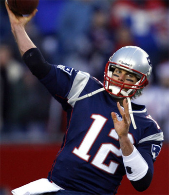 Tom_brady_photos2_display_image