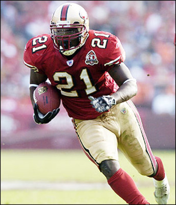 Frank-gore_display_image