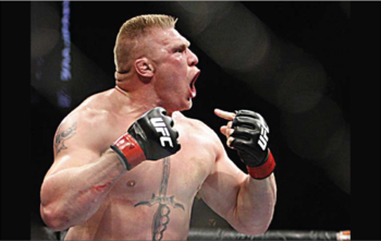 Brock-lesnar-ufc-100_display_image