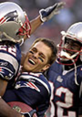 Tombrady2_display_image