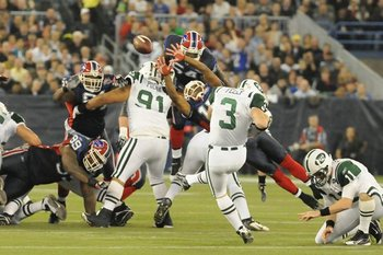 Jetsvsbillsspecialteams_display_image