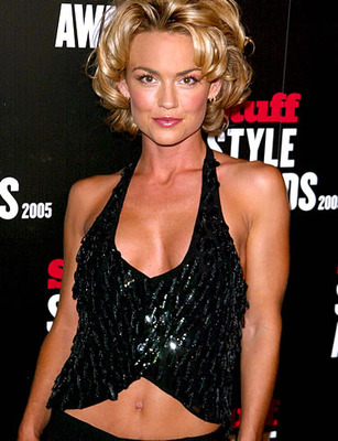 Kelly-carlson-picture-1_display_image