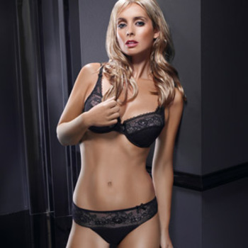 Louise-redknapp_display_image