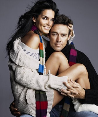 Angie-harmon-jason-sehorn_display_image