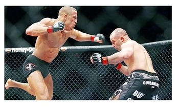 Gsp-supermanpunch_display_image