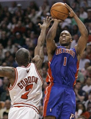 Chauncey_billups-265_display_image