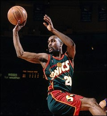 Sonics_payton_99_240_display_image