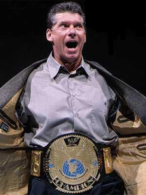 Vince_mcmahon_display_image