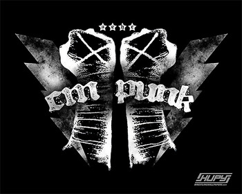 Cm-punk-fists-wallpaper-preview_3b527da5_display_image