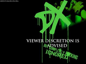 Dx-wallpaper_wrestlingvalley_display_image