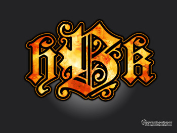 Hbk-logo-shawn-michaels-808954_1024_768_display_image