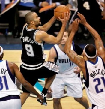 Tony-parker-tony-gutierrez1_display_image
