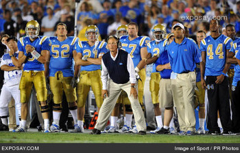 Rick-neuheisel-2008-ncaa-football-tennesse-volunteers-at-ucla-bruins-24-27-september-1-2008-asjbel_display_image