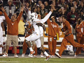 Marquise-goodwin-horns-aggies_display_image