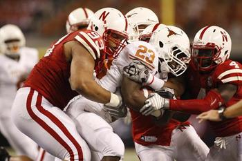 Nebraska_vs_texas_b4f6_display_image