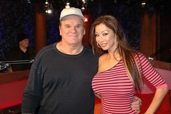Pete-rose-and-kiana-kim1_display_image