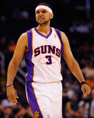 Jareddudley_display_image