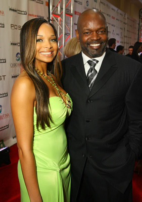 Emmitt-smith-wife-pat_display_image