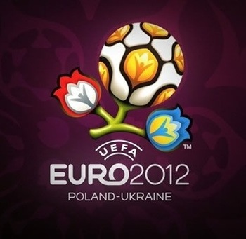 Uefa-euro-2012-logo_display_image