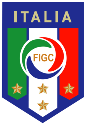Figc_logo_display_image