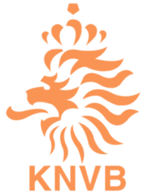 200px-netherlands_national_football_team_logo_display_image