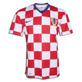 Nikecroatianationalteamhomejersey2008_display_image