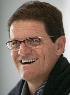 Fabio-capello_display_image
