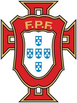 Logo_football_portugal_-_fpf_display_image