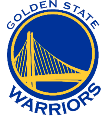 2010_gs_warriors_logo_display_image
