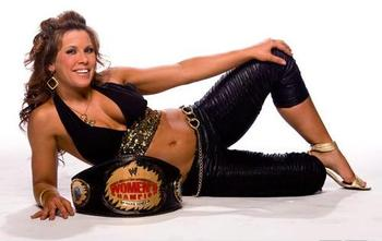 Mickie-james-with-title_display_image