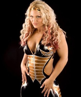 Bethphoenix-wrestling_display_image