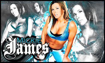 Mickiejames2_display_image