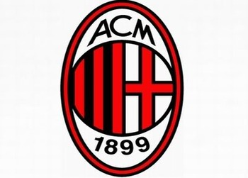 Ac-milan_display_image
