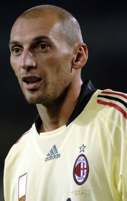 Abbiati_display_image