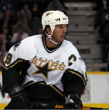 Mikemodano_display_image