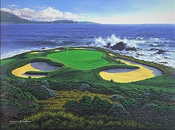 Williamgrandison_pebblebeach7