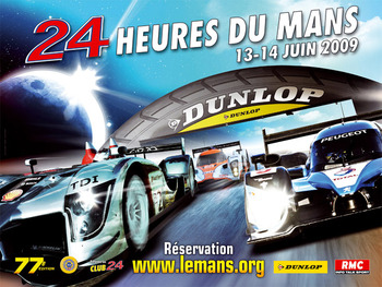 24-hours-of-le-mans_display_image