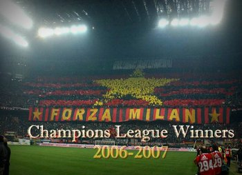 Forzamilan_display_image