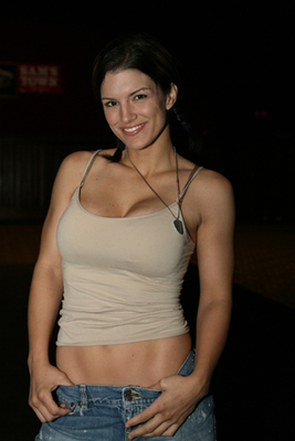 Gina-carano_display_image