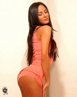 Kenda_perez_display_image