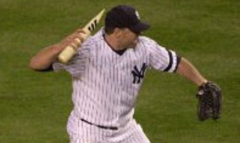 Medium_broken-bat-roger-clemens_display_image